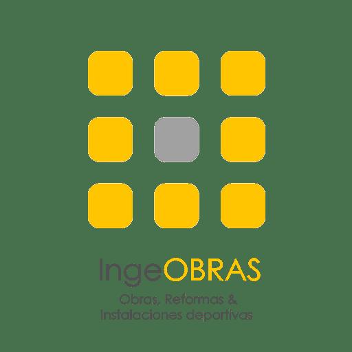 Ingeobras